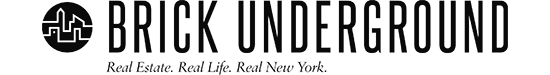 Brick-Underground-logo-2016-black.png