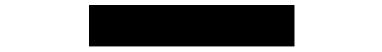 brownstoner logo.png