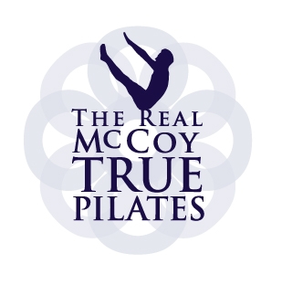 The Real McCoy True Pilates
