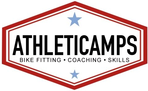 AthletiCamps