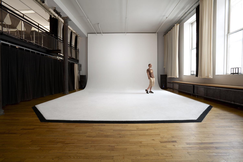 Capsule Studio