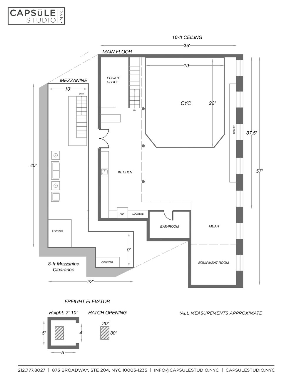 Main Floor Plan Capsule.jpg