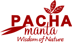 Pachamanta - wisdom of nature