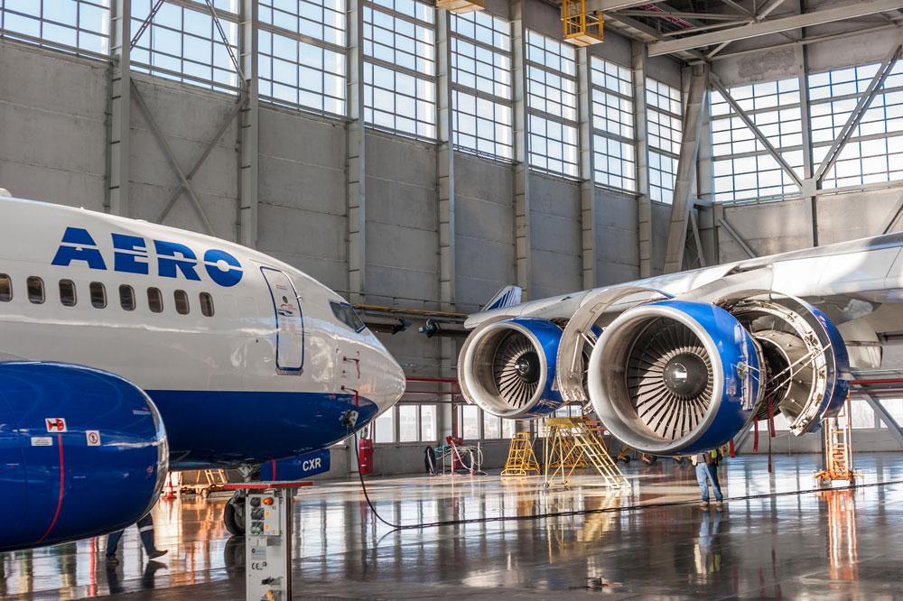 Utica-Air-Freight-Services-Aircraft-Parts.jpg