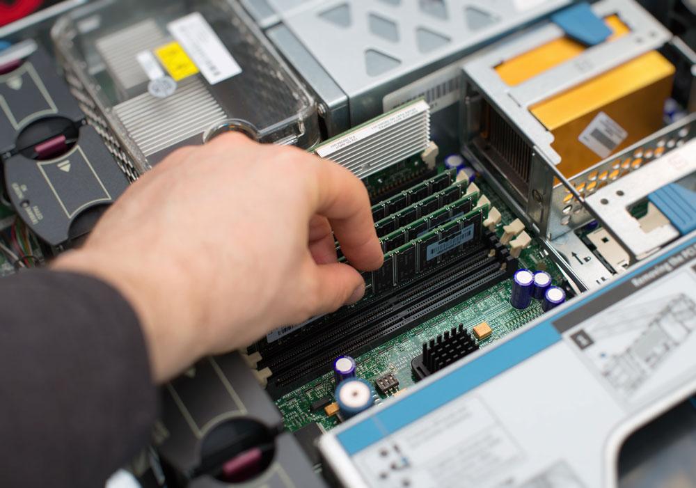 Utica-Air-Freight-Services-Computer-Parts.jpg