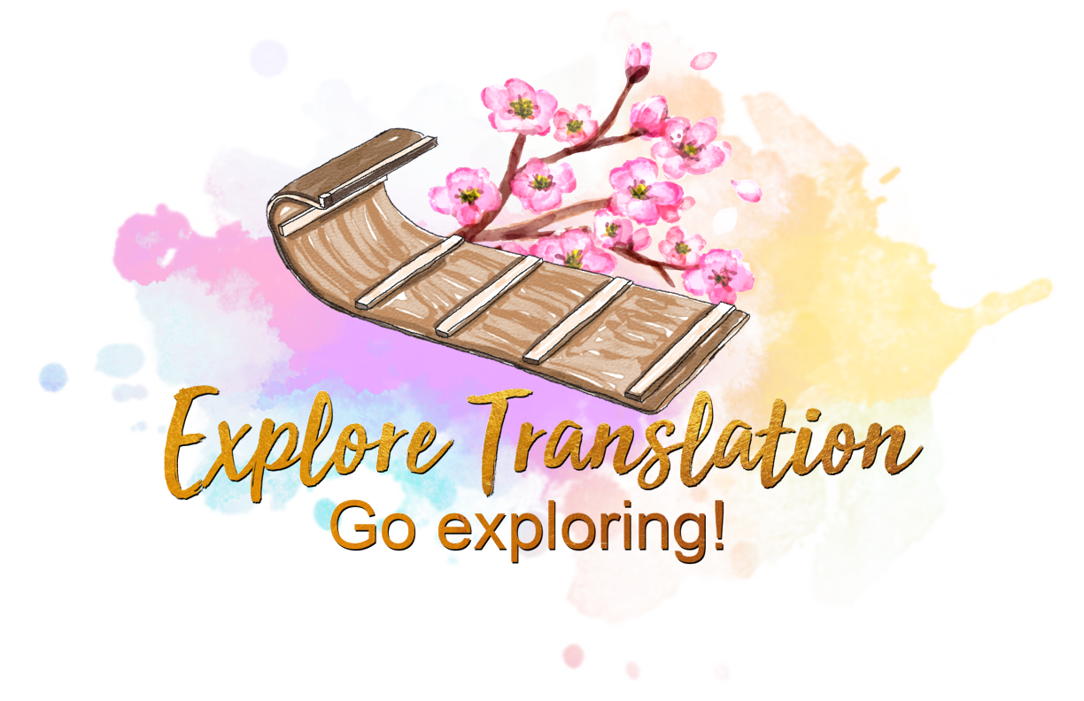 Explore Translation