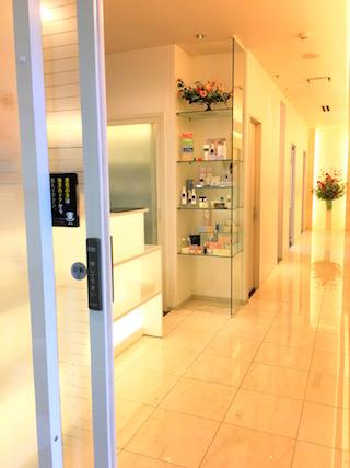 clinic09.jpg