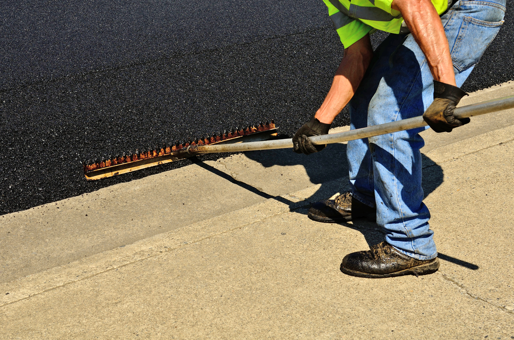 commercial-paving.jpg