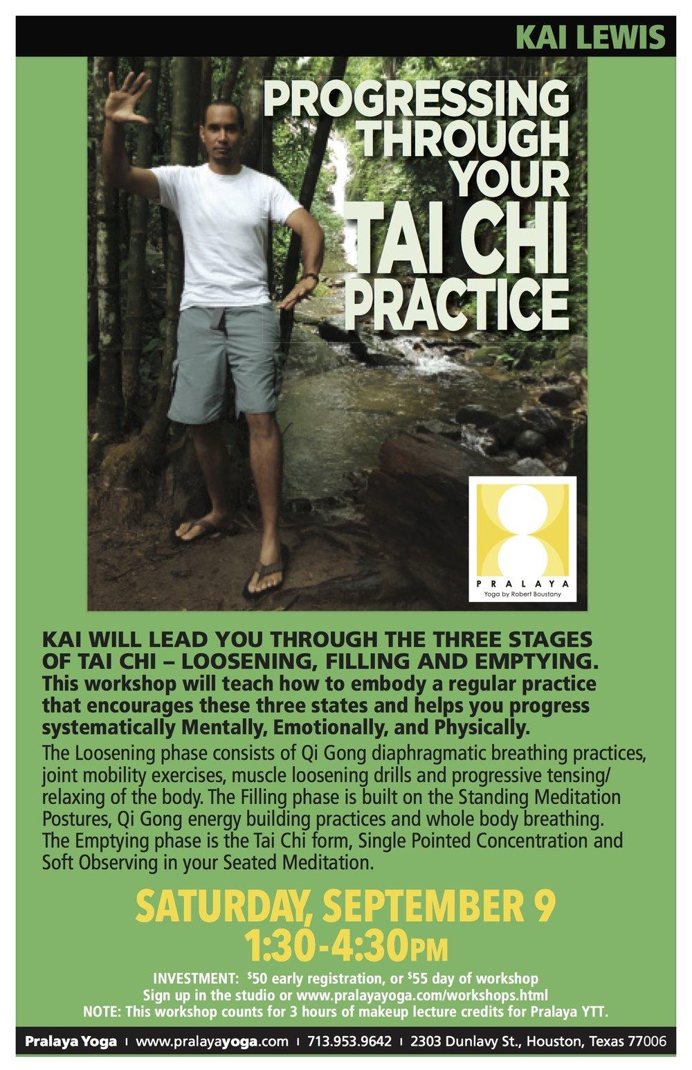 0909127-Kai Lewis Taichi1 copy.jpg