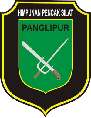 Panglipur.png