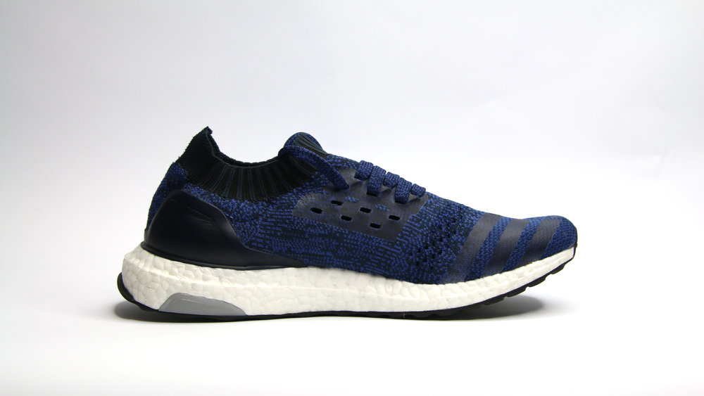 ultraboost-blue.jpg