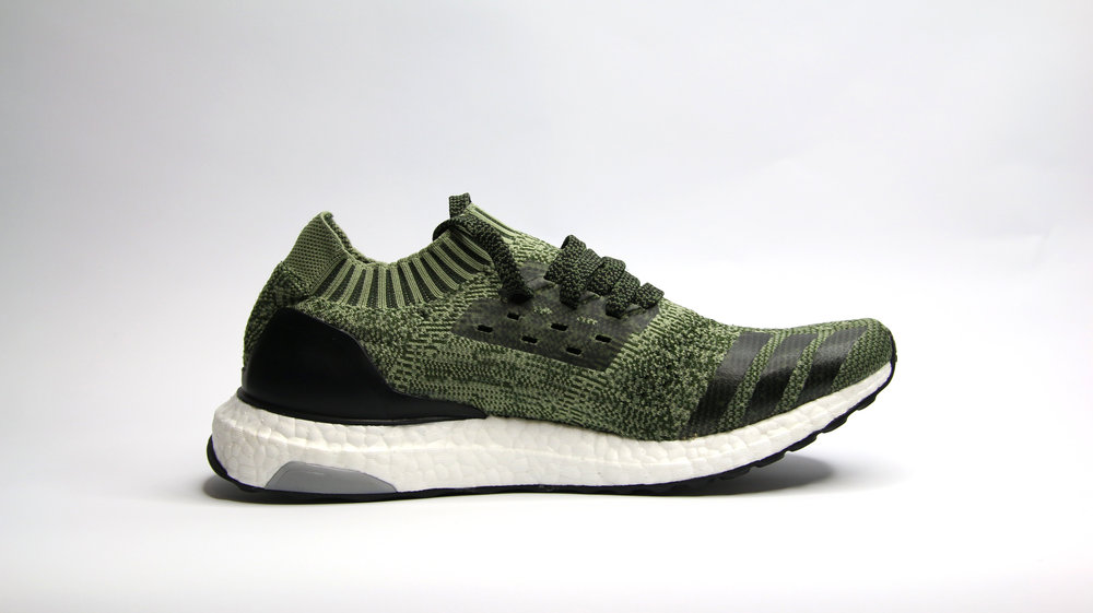 ultra-boost-green.jpg
