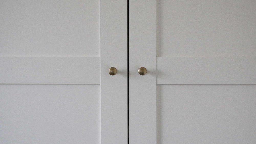 wardrobe-1.jpg