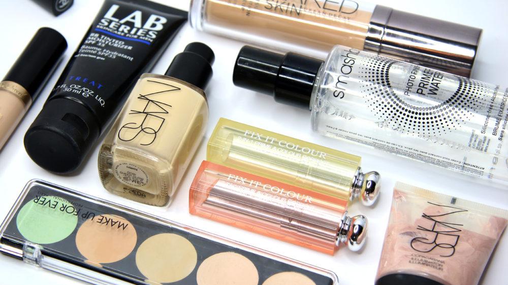 make-up-instagram-e1485635058654.jpg