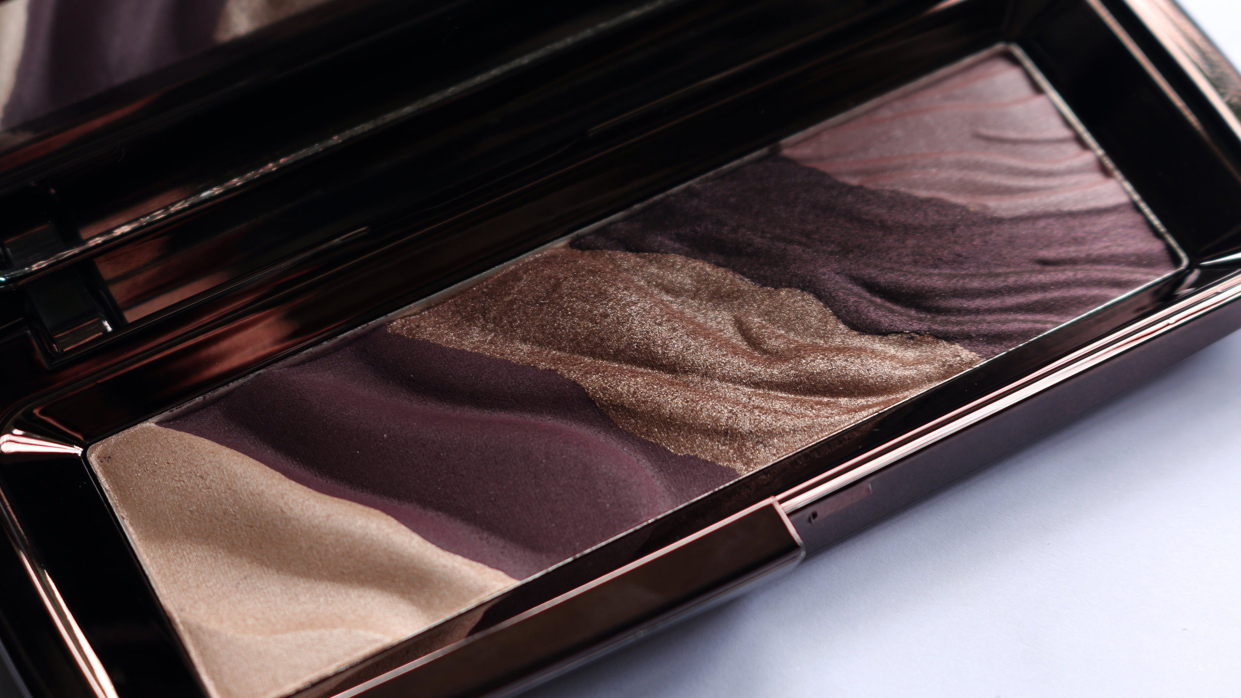 blog-eyeshadow