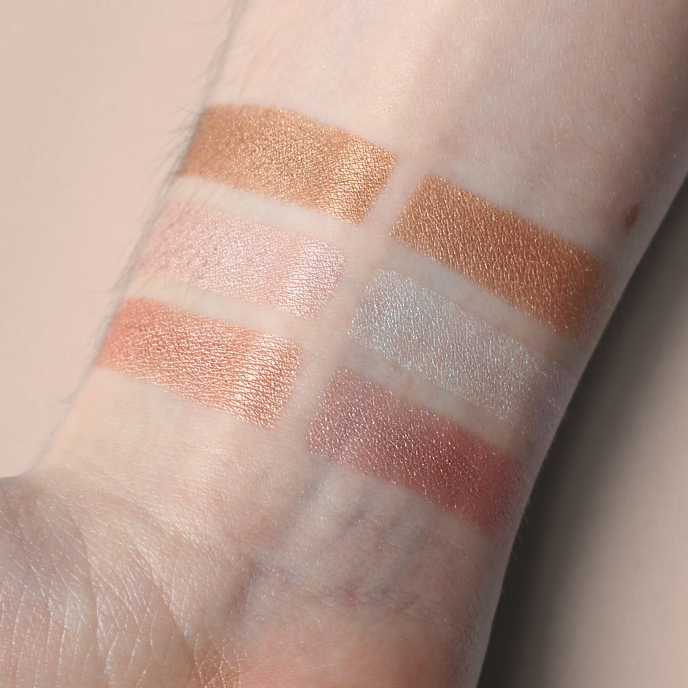 cover fx palette swatches low res.jpg