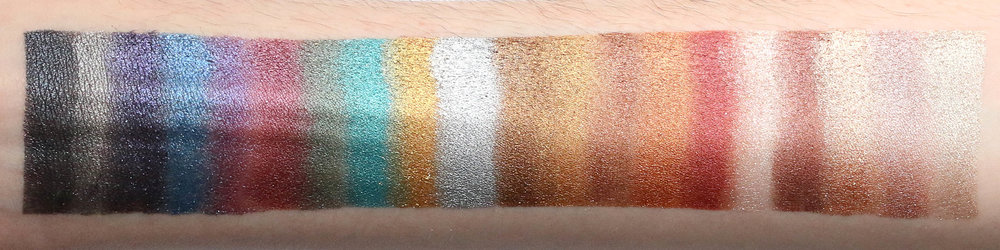 heavy metal swatches.jpg