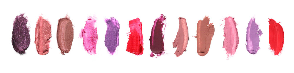 ud vice lip palette one row.jpg