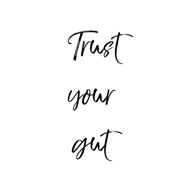 You know that saying? Trust your gut. Because you should! ⠀⠀⠀⠀⠀⠀⠀⠀⠀ Discover the benefits of listening to your gut and the benefits of abdominal massage at our Gut Love - Get to Know Your Abdomen workshop on February 26! 🙌🏻 ⠀⠀⠀⠀⠀⠀⠀⠀⠀ 🎟Reserve your spot now at www.EvolveHolistic.com
