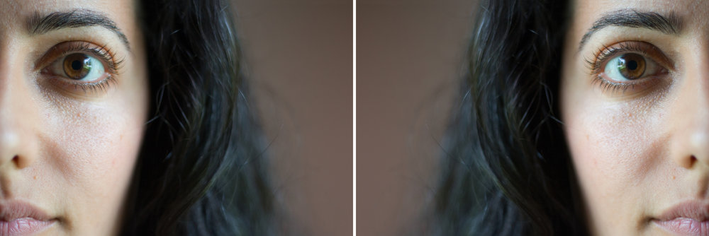 diptych_3-low-res.jpg