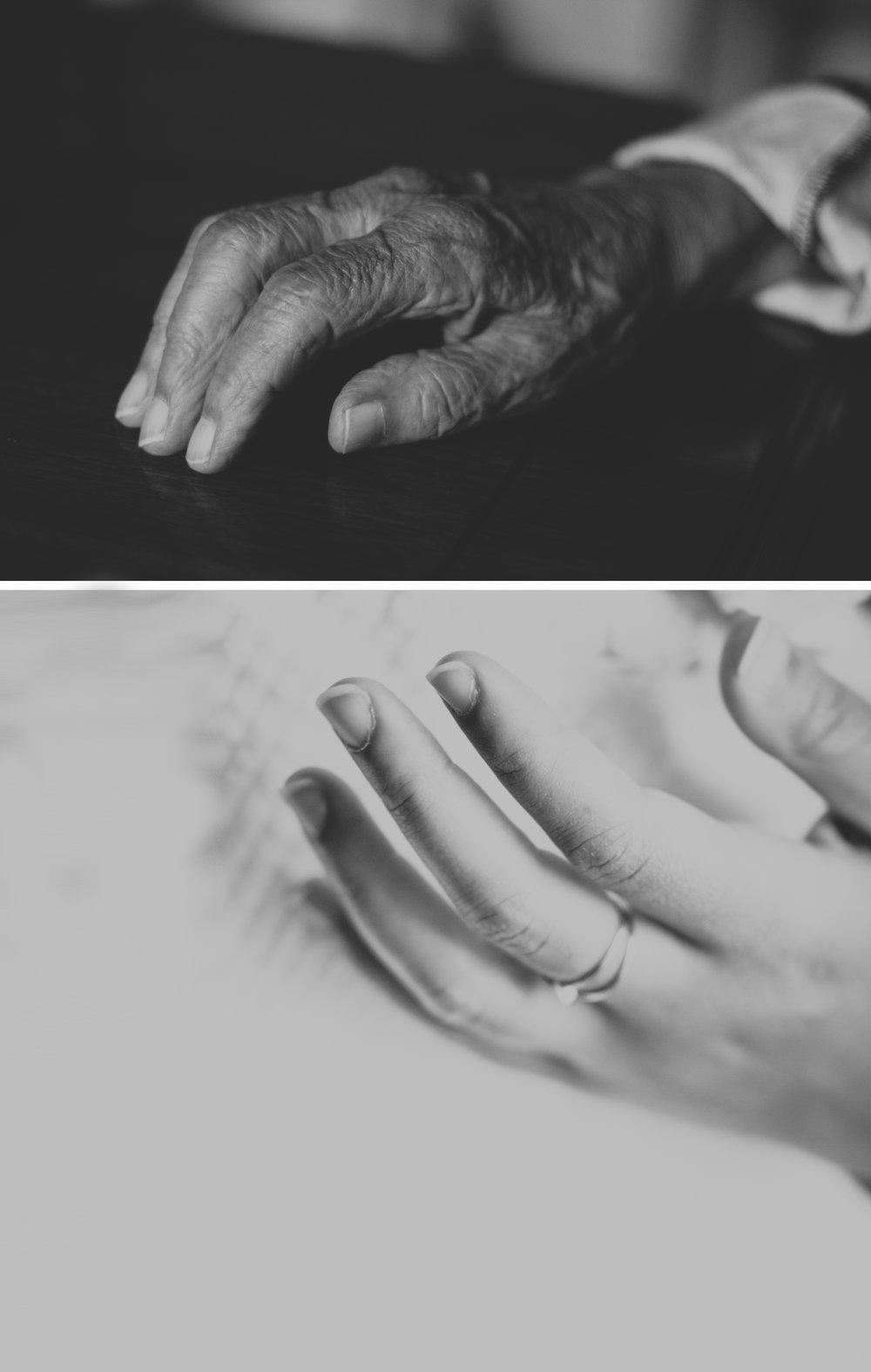 hand_dyptich.jpg