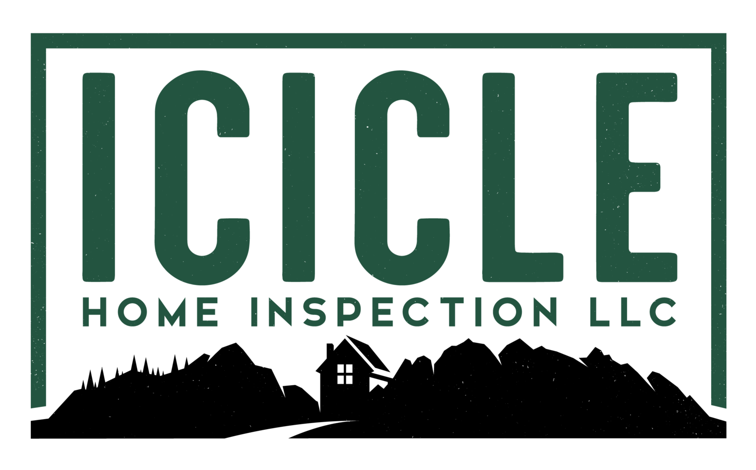 ICICLE HOME INSPECTION