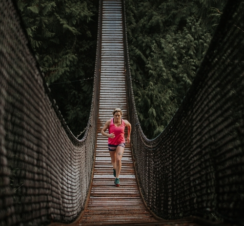 Race Coaching - One on one coaching means you'll get a personalized training plan designed specifically for your goals. You'll get unlimited communication so we can effectively adjust your plan to work with your fitness level, time commitments, and lifestyle.Oh, it'll be fun too.