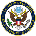 us_department_of_state_officia.png