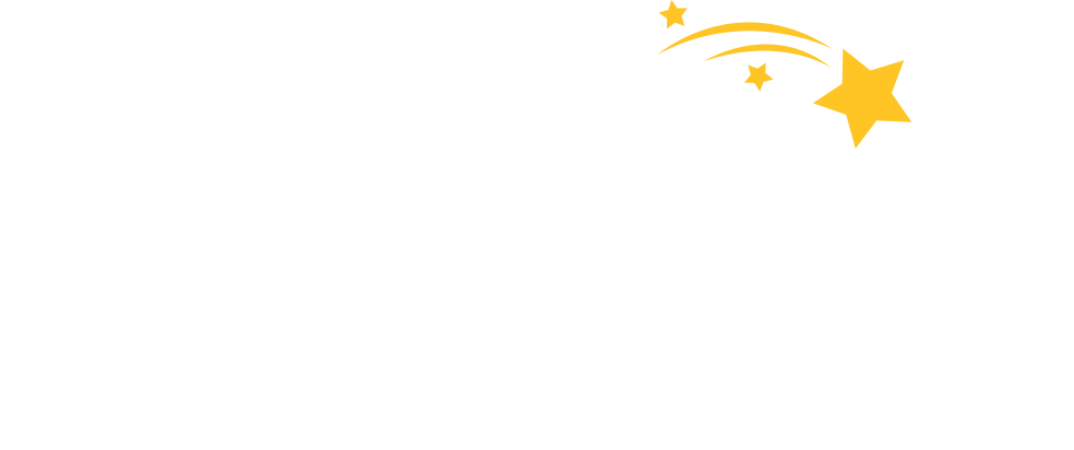 ABCs School for Children