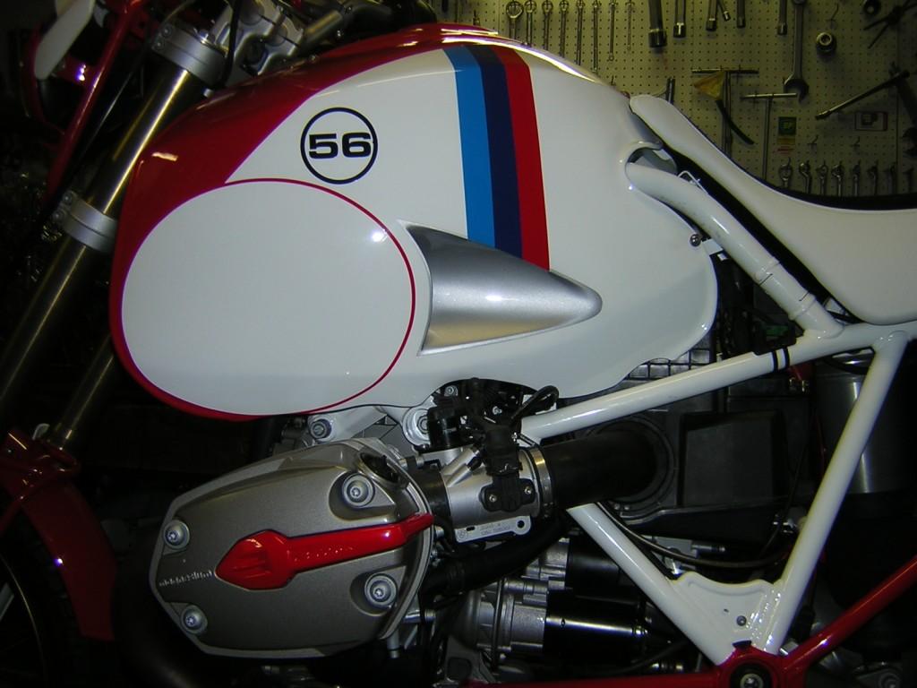 Img4703
