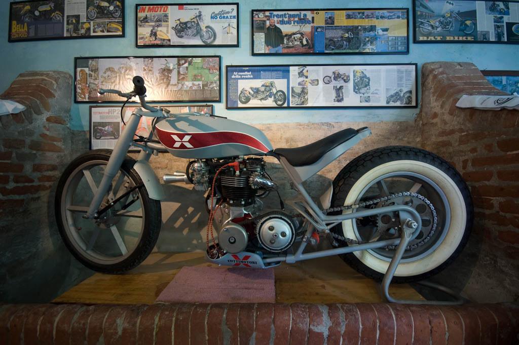 12bike_custom-272