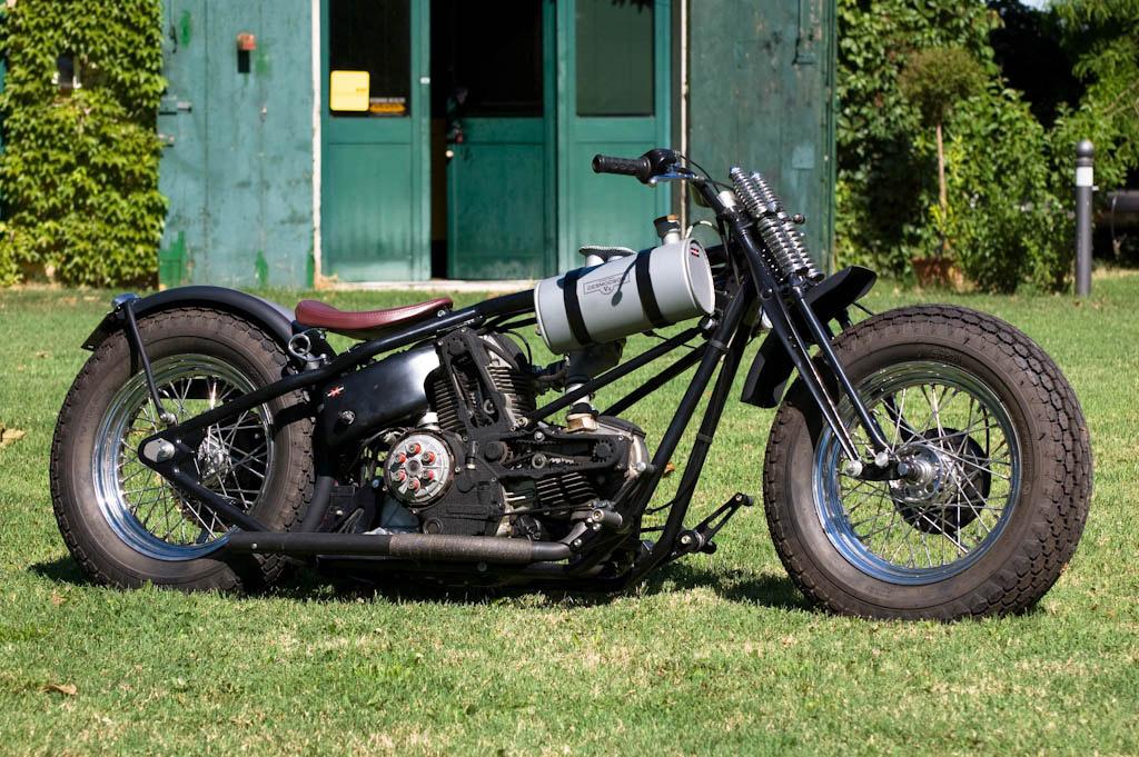 18bike_custom-250