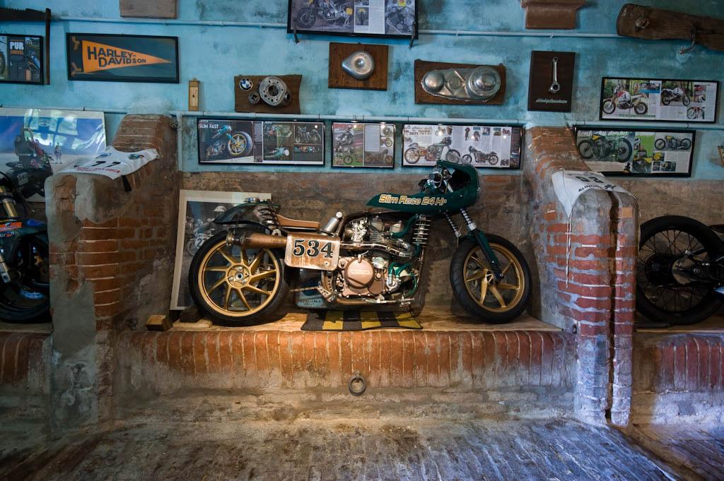 14bike_custom-266