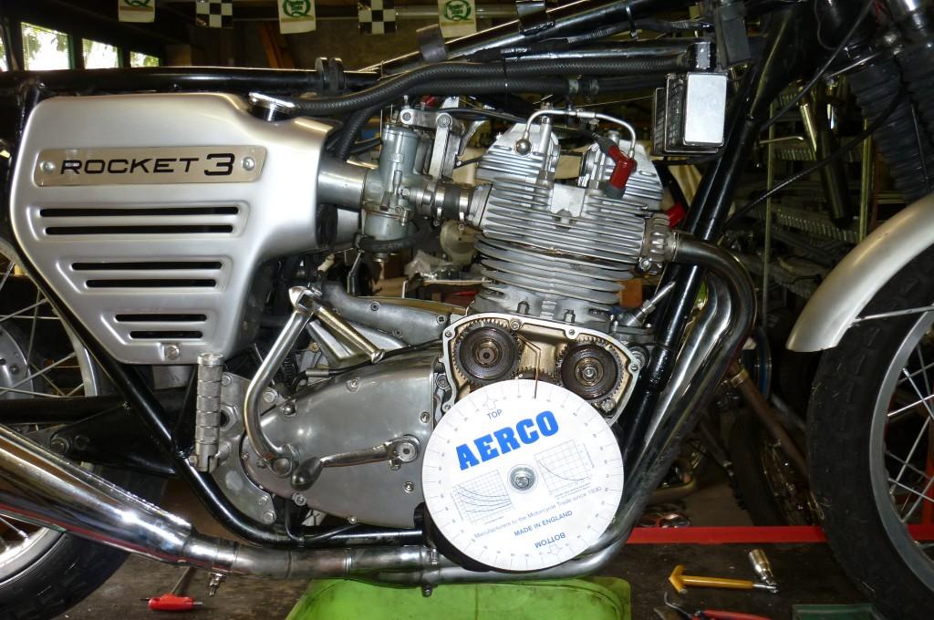 AABC 057