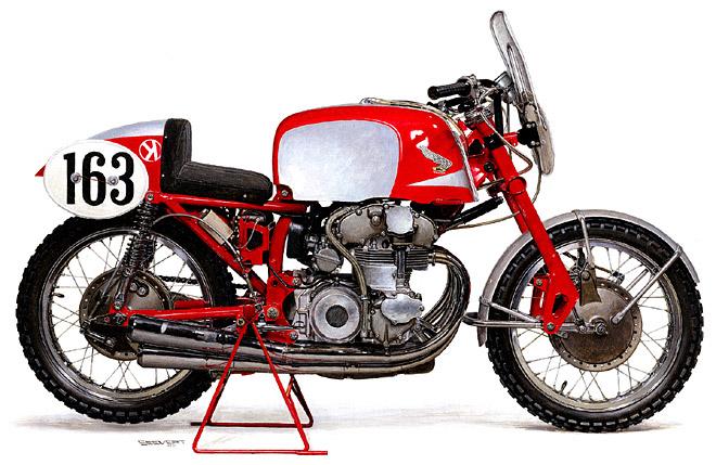Honda_RC160