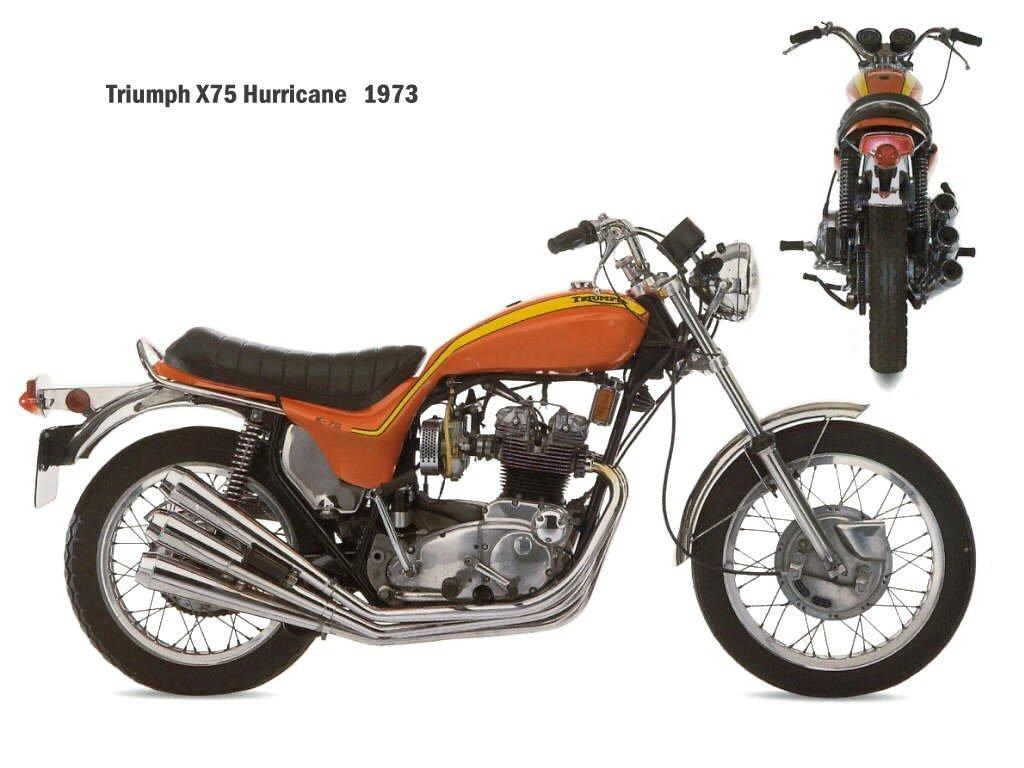 Triumph-X75-Hurricane-1973