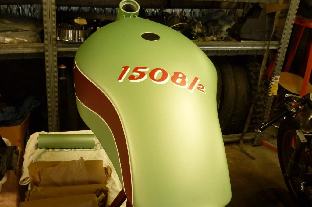 VVO 105