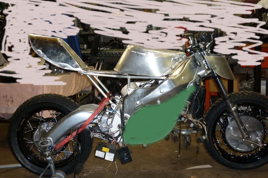 VVRRO 100