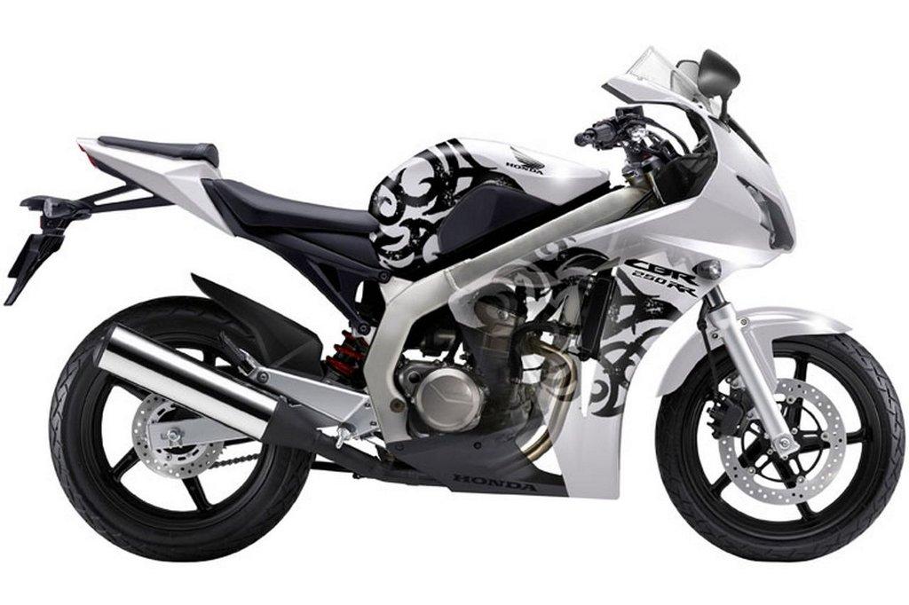 honda-readies-eight-motorcycle-models-for-eicma-2010-24451_1