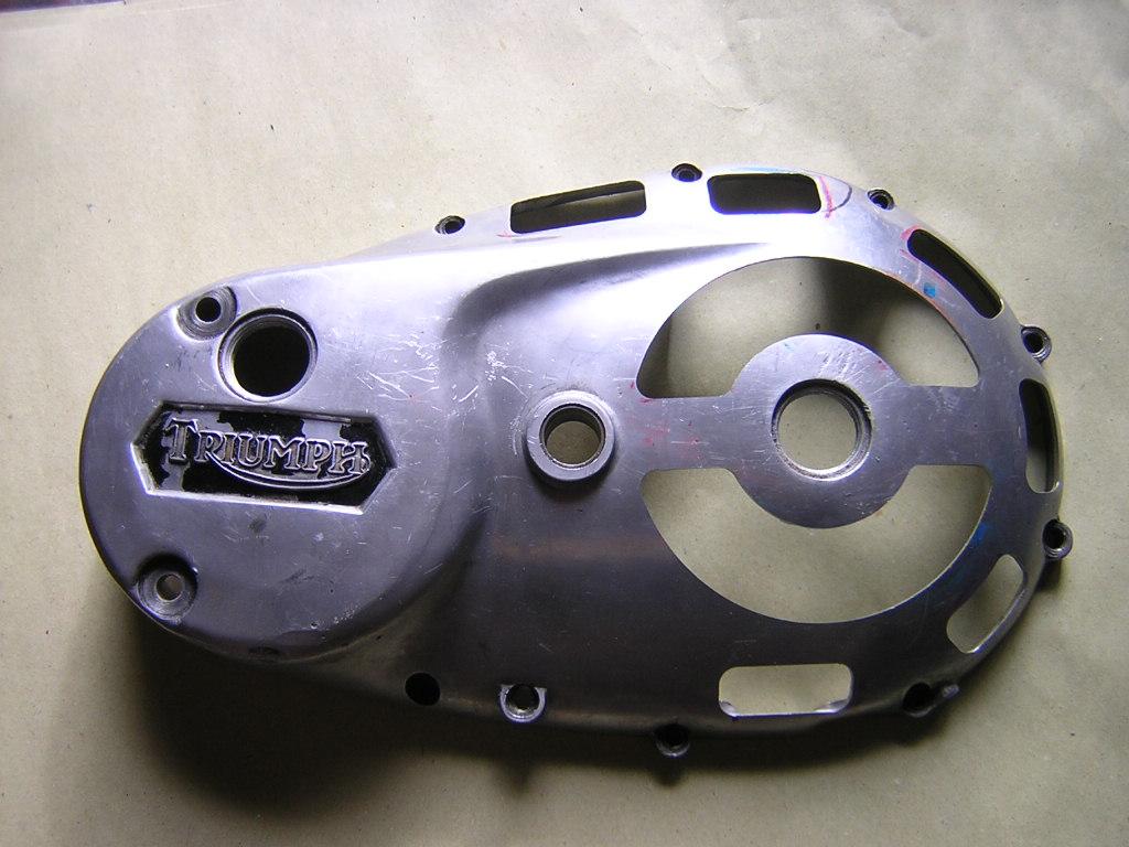 DSCN2056