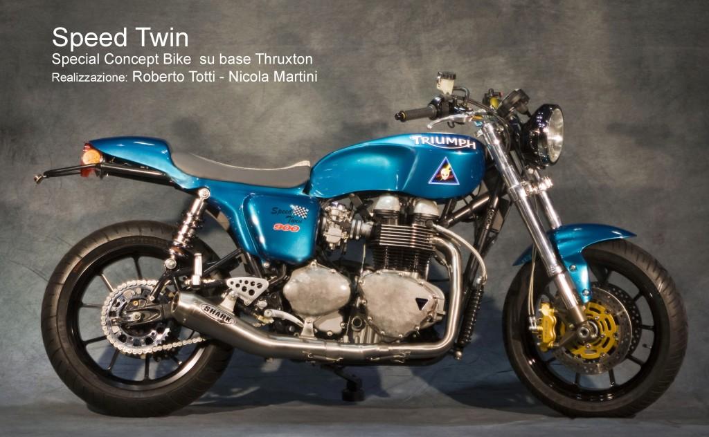 Speed-Twin001