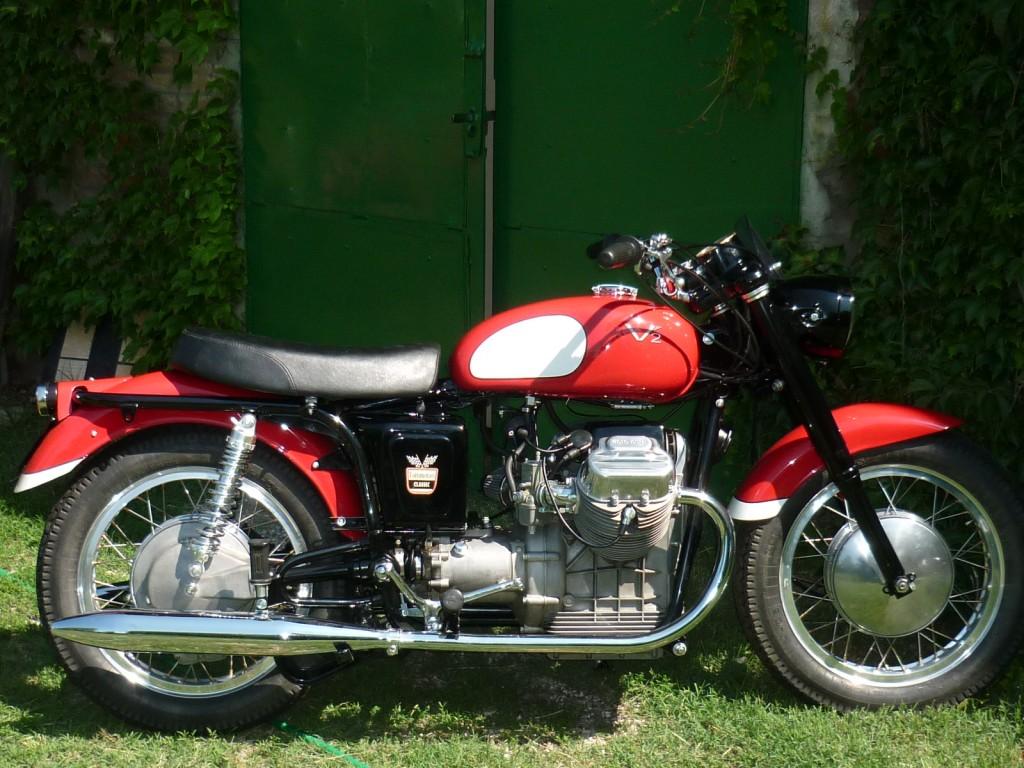 BMWCDP 008