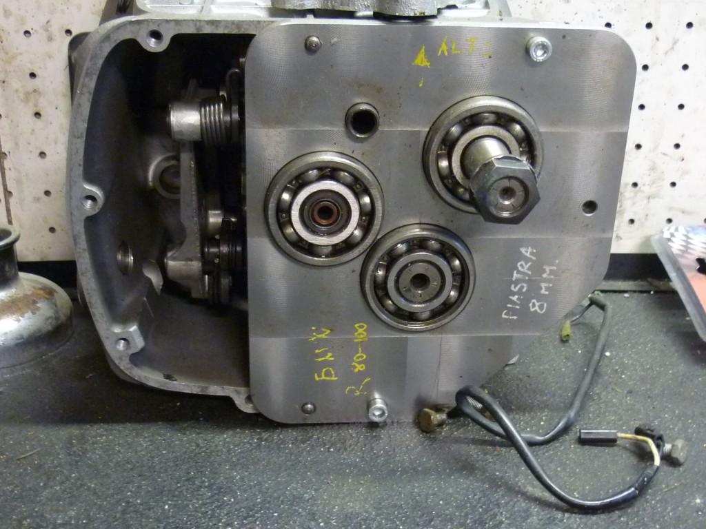 BMR 024