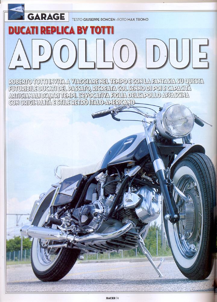 APOLLO2
