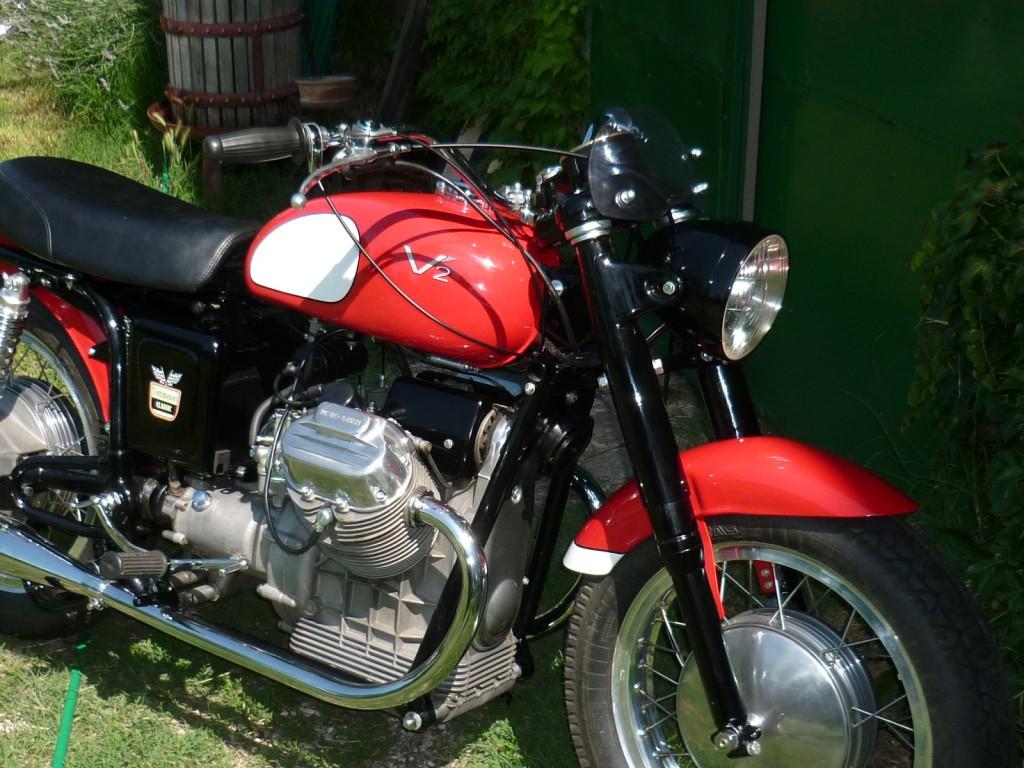 BMWCDP 009