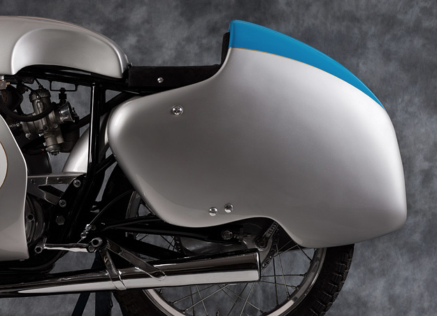 mondial-motorcycle-3