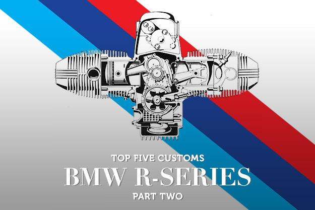 bmw-r-series-part-2.jpg