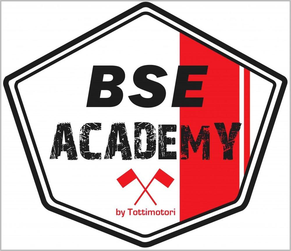 BSE2-RITAGLIATO-1024x884.jpg