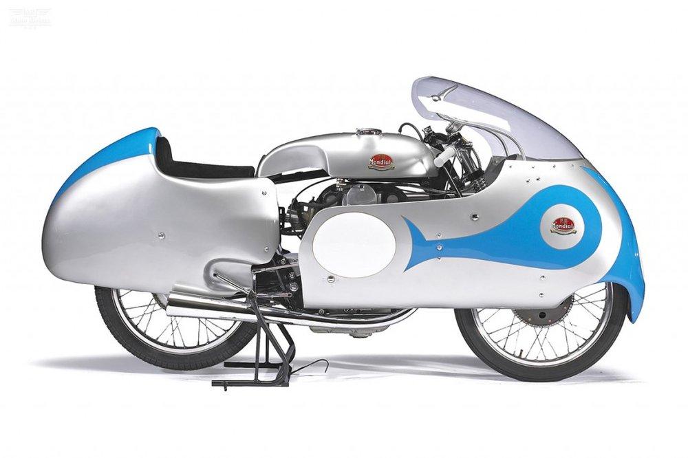 Mondial-DOHC-Grand-Prix-Dustbin1-1024x682.jpg