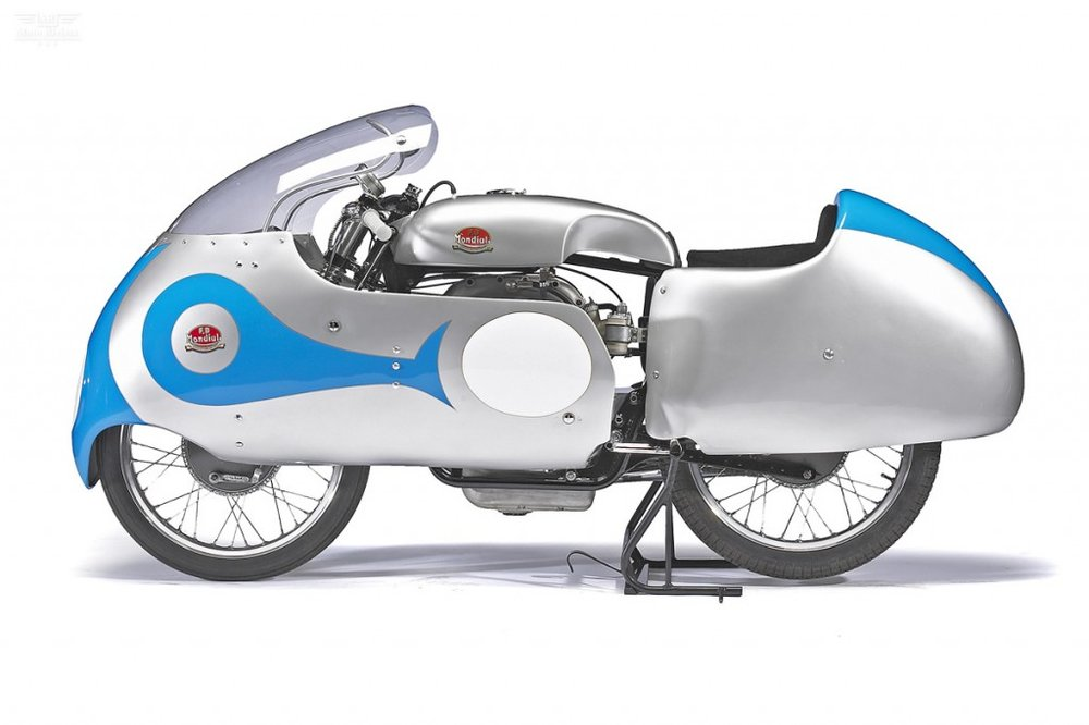Mondial-DOHC-Grand-Prix-Dustbin-1-1024x682.jpg